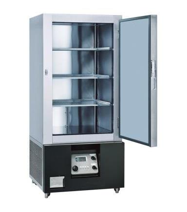 【直送品】 アズワン 防爆冷蔵庫 EP-570 (1-5716-13) 《研究・実験用機器》 【特大・送料別】