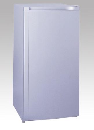 アズワン 冷凍資材保管庫 EMA-114 (2-5173-01) 《研究・実験用機器》