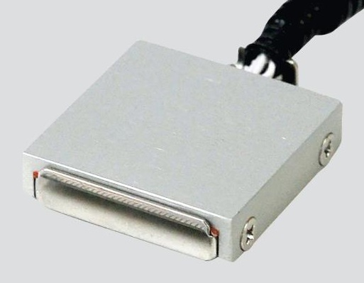 アズワン ホットプレート PH200-40 (3-7074-28) 《研究・実験用機器》