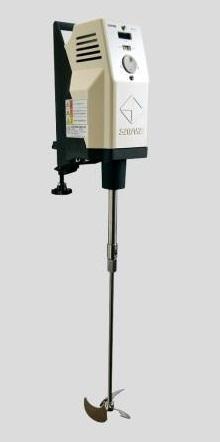 アズワン 万能撹拌機 NP-60 (2-180-01) 《研究・実験用機器》
