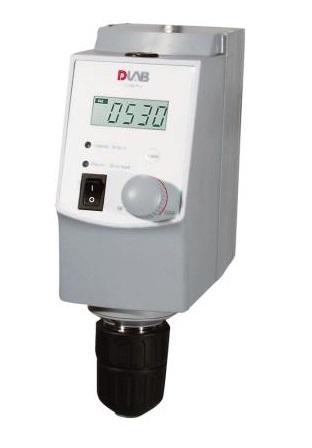 アズワン 撹拌機 OS40-PRO (3-7011-04) 《研究・実験用機器》