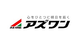 アズワン フッ素樹脂性インピンジャー 201-060-12-033-36 (2-787-03) 《容器・コンテナー》