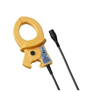 アズワン クランプセンサ CT6500 (1-3452-11) 《計測・測定・検査》
