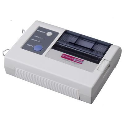 アタゴ (ATAGO) デジタルプリンター DP-21(A) (NO3011)