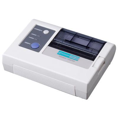 アタゴ (ATAGO) デジタルプリンター DP-22 (NO3013)