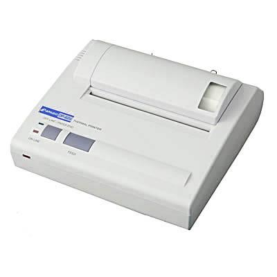 アタゴ (ATAGO) デジタルプリンター DP-62α (NO3019)