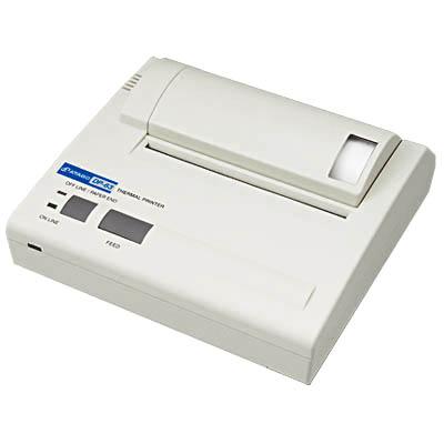 アタゴ (ATAGO) デジタルプリンター DP-63 (NO3118)