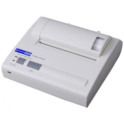 アタゴ (ATAGO) デジタルプリンター DP-RX (NO3121)