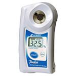 アタゴ (ATAGO) ポケット尿素水濃度計 PAL-Urea (NO4518)