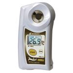 アタゴ (ATAGO) ポケット糖度・濃度計 PAL-S