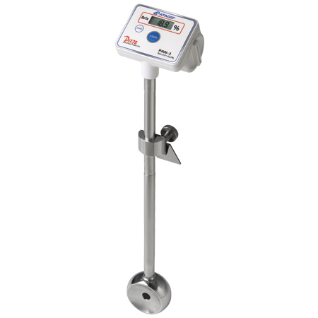 アタゴ (ATAGO) 液浸濃度計 PAN-1 (M)