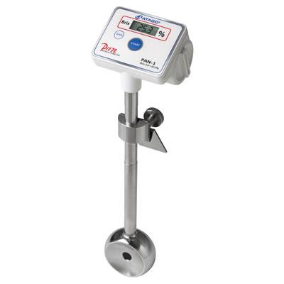 福袋 アタゴ (ATAGO) 液浸濃度計 (ATAGO) PAN-1 液浸濃度計 PAN-1, ゼンリンドライバーズステーション:8f8f7fff --- odishashines.com