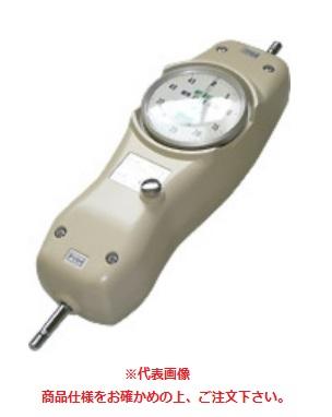 【直送品】 アトニック 標準型プッシュプルテスター MP-100N