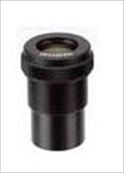 【代引不可】 カートン光学 (Carton) ミクロメーター入接眼レンズ(φ30mm) DFHW10X (MS901-022) 【メーカー直送品】