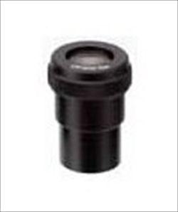 【直送品】 カートン光学 (Carton) ミクロメーター入接眼レンズ(φ30mm) DFSW10X (M902-020) (DSZ、NSW用)