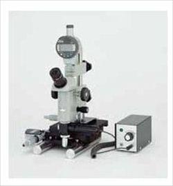 カートン光学 (Carton) 三次元測定顕微鏡(NTM-100M型) NOW180-M