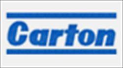 カートン光学 (Carton) CZN専用オプション・対物レンズ SM40xD (M9251-40)