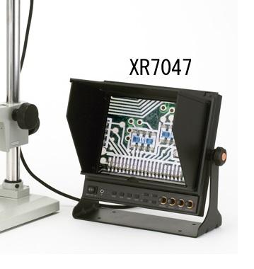 【直送品】 カートン光学 (Carton) 9.7型モニター TFM969 (XR7047)