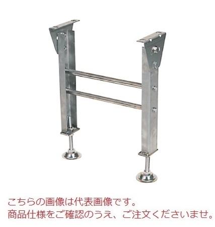 【直送品】 セントラルコンベヤー ICU型スタンド(オールステンレス製) ICU-500-600W (ICU-500-60) 【大型】