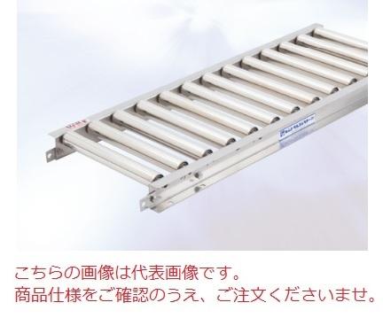 新品本物 【直送品】 MRU1906 セントラルコンベヤー フリーローラコンベヤ(ステンレス製)【大型】 MRU1906 300WX20PX1500L (MRU1906300215) 300WX20PX1500L【大型】, 格安販売中:a46d3846 --- delivery.lasate.cl