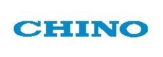 チノー (chino) 【在庫限り】放射温度計 IR-HASNN 《放射温度計》