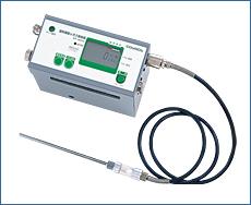 新コスモス電機 (COSMOS) 識別機能付ガス検知器 XP-304id