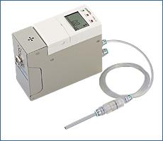 新コスモス電機 (COSMOS) 半導体材料ガス検知器 XPS-7