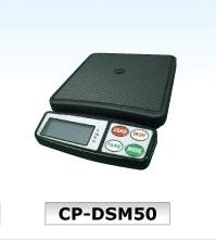 デンゲン デジタルミニスケール CP-DSM50