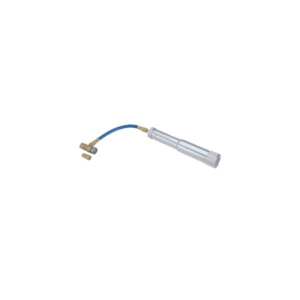 デンゲン コンプレッサーオイル注入器 CP-IJT