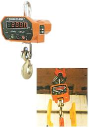 【直送品】 イーグル・クランプ でじスケール OCS-XZ-AN-3 (00CSA030) (無線通信機能なし)