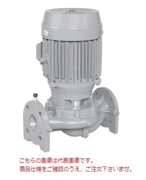 エバラポンプ(荏原製作所) LPD型 ラインポンプ 25LPD5.05S (0.05kw 100V 50HZ)《陸上ポンプ 循環式》