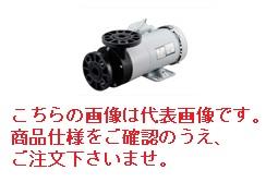 <title>流体制御イノベーター 直送品 エレポン化工機 マグネットポンプ SL-35SN-E-F ファクトリーアウトレット 50Hz</title>