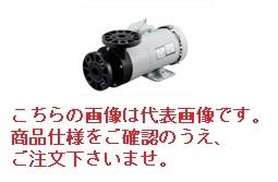 <title>流体制御イノベーター 直送品 エレポン化工機 マグネットポンプ 全店販売中 SL-35SN-W-F 60Hz</title>