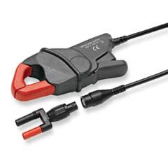 フルーク (FLUKE) AC200A 電流クランプ i200s