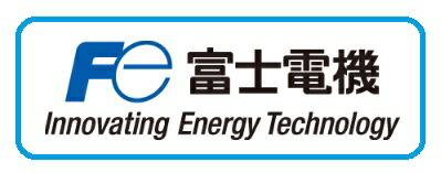 富士電機 バッテリー 5115RBM-1400 (DL5115-1400JL/DL5115-1400JL-20用)