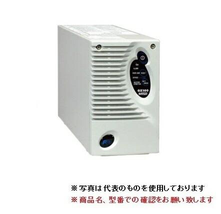 【直送品】 富士電機 UPS 無停電電源装置 自立・ラック兼用 M-UPS010AD1B-U (1000VA/700W)