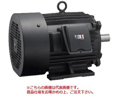 【直送品】 富士電機 トップランナーモーター 全閉屋外 7.5KW 4P 200V MLU1135B 【特価】 【大型】