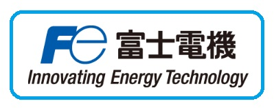 【直送品】 富士電機 バッテリー RRABU-GX14 (1台に付き2個必要です M-UPS030AD1B-U用)