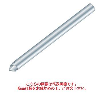 富士元 アルミ侍 AZ10-90-L120 《センターリング・面取りシリーズ》