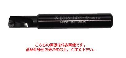 富士元 バーディカット BC16-14XS-M8 《座グリ・裏座グリシリーズ》