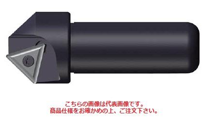 富士元 ヤングメン BNK3062T 《面取りシリーズ》