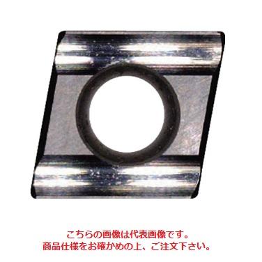 富士元 チビモミ専用チップ (12個入り) C22GUX NK3030
