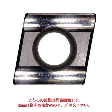 富士元 モミメン専用チップ (12個入り) C32GUX NK2001