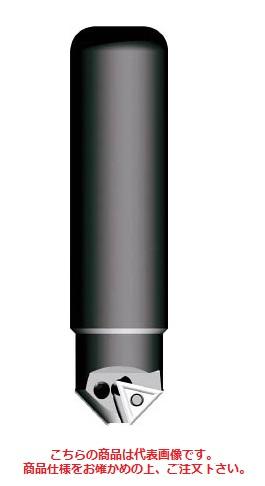 富士元 面取りカッター NK6030T-25 《面取りシリーズ》