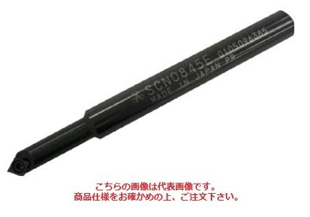 富士元 モミメンnano SCN0830E 《センターリング・面取りシリーズ》
