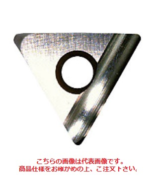 富士元 デカモミ専用チップ (12個入り) T32GUX HSS