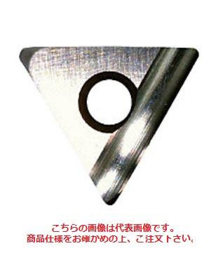 富士元 デカモミ専用チップ (12個入り) T32GUX NK5050