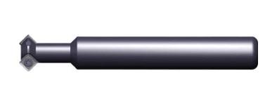 富士元 チビ両面 TR16-20S 《面取りシリーズ》