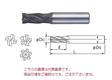 切削工具 工作機械 ベアリング 特殊鋼などの製造販売 不二越 売れ筋 ハイスエンドミル AG 安い 激安 プチプラ 高品質 AGRERS50 ミルラフィングレギュラレングスショート