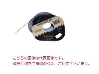 不二越 切断工具 BM138 <コンタマシン用メタルバンドソー>